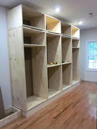 wardrobes wardrobe cabinet design software modern wardrobe