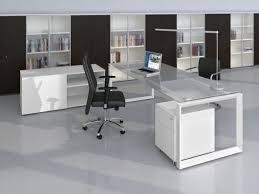 bureau professionnel mobilier de bureau professionnel suivez le guide