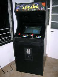 how to make an arcade cabinet homemade arcade cabinet
