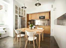 Small Apartment Dining Room Decorating Ideas Dining Room Small Dining Table Black Chairs Tiny Apartment In