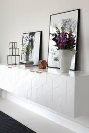 ikea livingroom furniture best 25 ikea living room furniture ideas on white