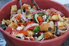 barefoot contessa panzanella salad peeinn com