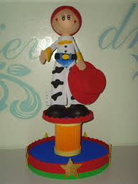 96 best fiesta toy story images on pinterest toy story party