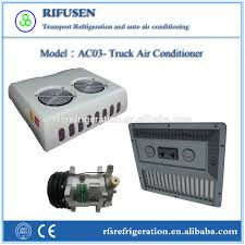 forklift air conditioner forklift air conditioner suppliers and