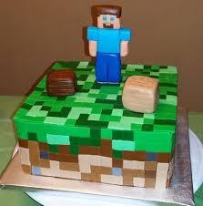 photo gallery birthday cakes