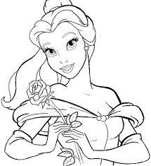 23 blog coloring books princesses images