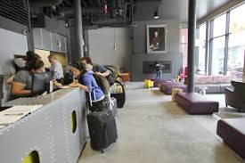 awesome hostel interior design home decor color trends luxury in
