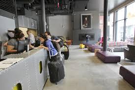 cool hostel interior design decorating idea inexpensive photo