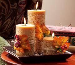 candle centerpieces for tables unique decorative candles beautiful candle decoration for table fine