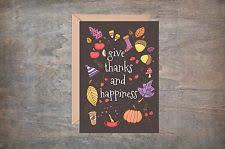halloween greeting cards ebay