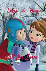 sofia fall love alice winter wattpad