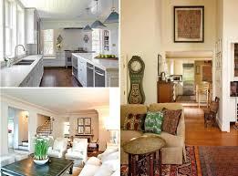 5 home renovation tips from 5 renovation tips from local design pros