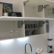 blum cuisine de cuisine cuisine rangement cuisine les 40 meubles de cuisine