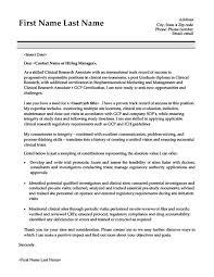 sle sales associate resume custom essays writing scholarship essay winners medimoon