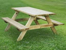 round picnic tables for sale chair wood patio picnic table round picnic tables for sale 7 ft