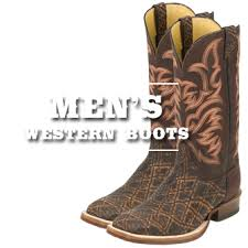 s justin boots size 12 boot outfitters size chart