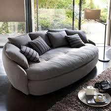 changer assise canapé best of 60 canapés tendance pour changer de salon un canapé rond