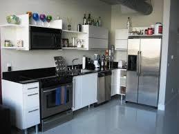 kitchen cabinets minnesota new buy metal kitchen cabinets pics makeover craigslist chicago