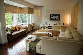 livingroom realty living room breathtaking living room realty living room real