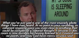 Billy Madison Meme - billy madison wedding memes sunshine and siestas an american