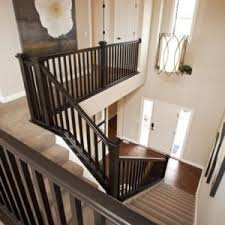 Indoor Stairs Design Stairs Design Ideas Inspiring Stair Design Ideas For Home