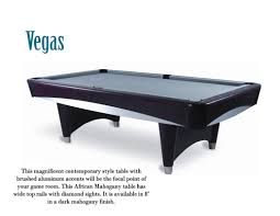 pool tables aa billiards and gameroom supplies