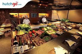 ma cuisine cr駮le hutchgo home
