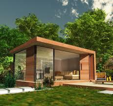 ideas for building your own garden home greenstone design