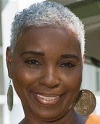 Black Women Short Grey Hair   short grey hair black women google search hair pinterest