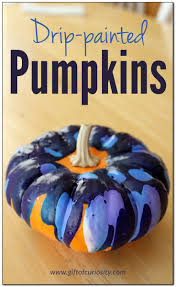 halloween gift ideas for kids 92 best pumpkin activities for kids images on pinterest