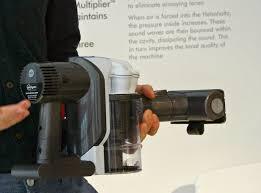 Vacuuming Mattress Dyson Dc43h Mattress Handheld Vacuum Cleaner This Is Life