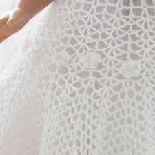 wedding dress patterns free doll wedding dress heart