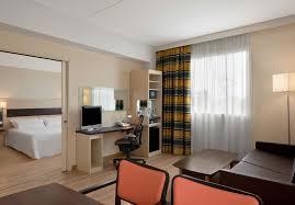 Family Garden Inn Hotel All U0027aeroporto Di Roma Hilton Garden Inn Rome Airport Hotel