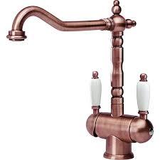 kitchen faucet copper copper kitchen faucet superjumboloans info