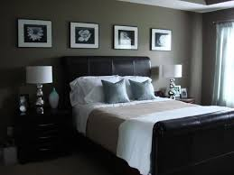best 25 mocha paint colors ideas on pinterest mocha bedroom