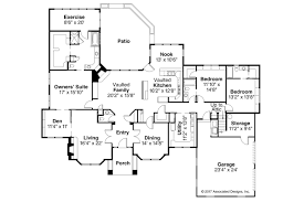 classic home floor plans house classic house plans