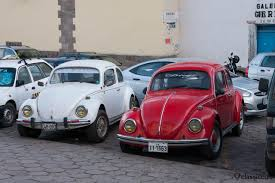 volkswagen type 5 vw buses and beetles in peru lima arequipa cusco classiccult