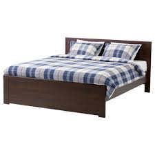 bedroom design amazing ikea queen size bed frame ikea double bed