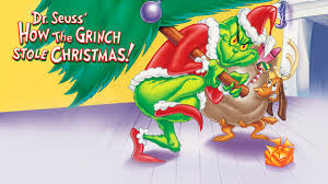 how the grinch stole nbc