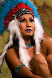 931 best tribal warrior princess head dresses images on pinterest