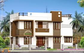 Fantastic August 2014 Kerala Home Design And Floor Plans Kerala