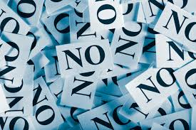 Words To Use In A Resume To Describe Yourself 10 Words You Must Never Use To Describe Yourself Greg Savage