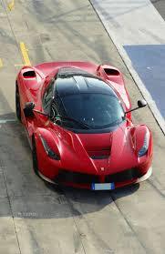 ferrari talacrest 663 best ferrari images on pinterest car cars and dream cars