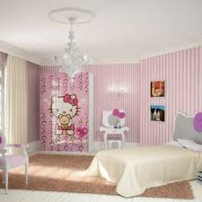 pink and white bedroom ideas grezu home interior decoration