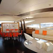 Painting Boat Interior Custom Boat Interior Design Ideas With Adorable Hull Boat Wall Art