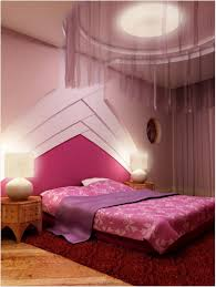 Pop Interior Design by Bedroom Ceiling Design For Modern Pop Designs Romantic Ideas