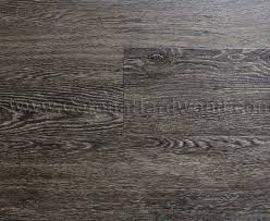 Waterproof Laminate Floors Prime Darkest Night Oak Waterproof Flooring Chfwpc Dar Hardwood