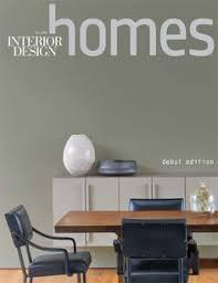 home interior design magazine interior design homes magazine castle home