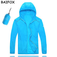 mtb rain jacket popular jacket cycling rain buy cheap jacket cycling rain lots