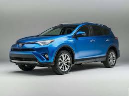 toyota mini cars top 10 best gas mileage hybrids fuel efficient hybrid cars
